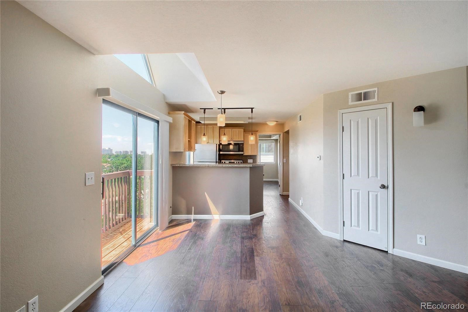 MLS# 5763768 - 13 - 6380 S Boston Street #303, Greenwood Village, CO 80111
