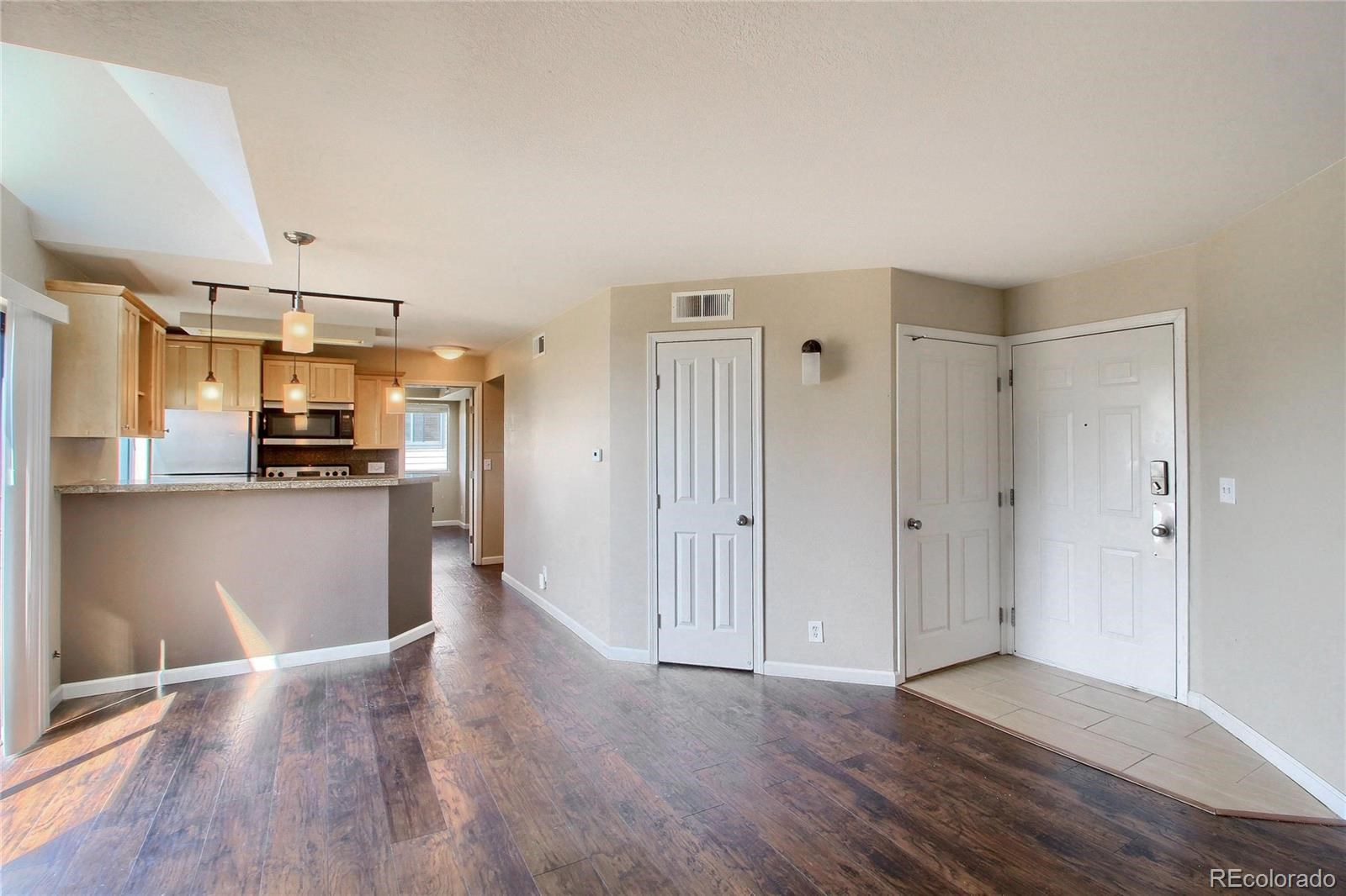 MLS# 5763768 - 14 - 6380 S Boston Street #303, Greenwood Village, CO 80111