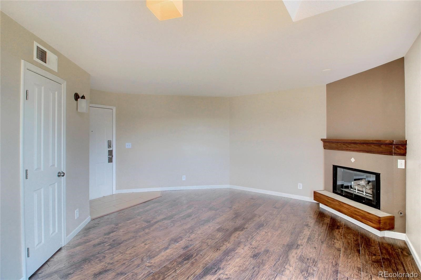 MLS# 5763768 - 15 - 6380 S Boston Street #303, Greenwood Village, CO 80111