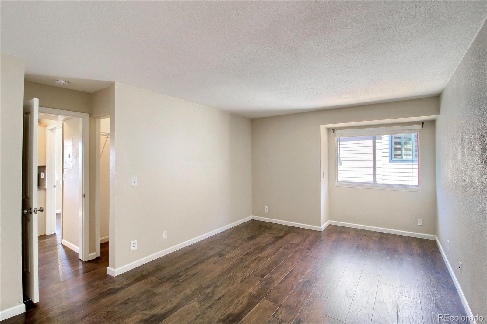 MLS# 5763768 - 18 - 6380 S Boston Street #303, Greenwood Village, CO 80111
