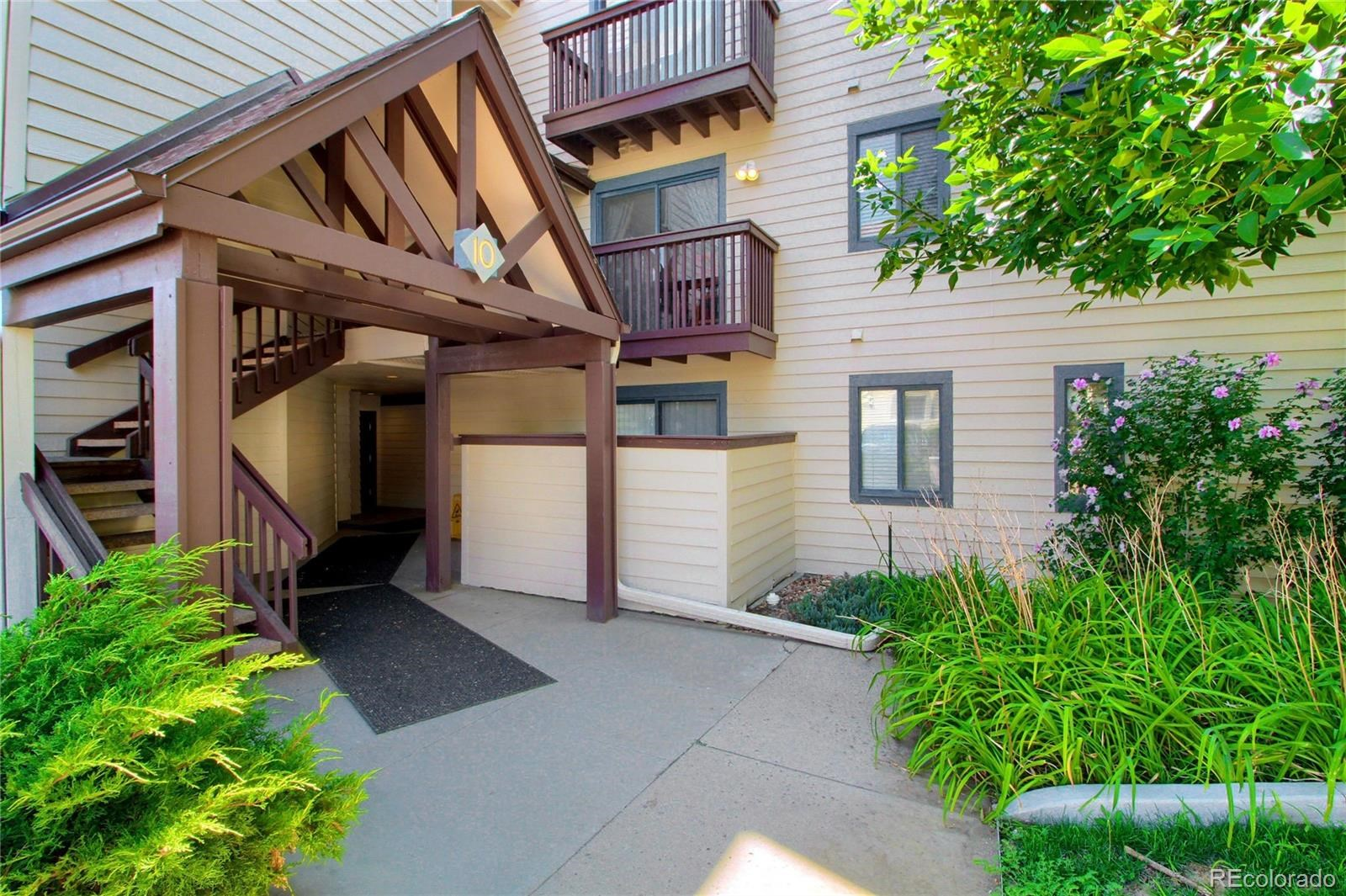 MLS# 5763768 - 3 - 6380 S Boston Street #303, Greenwood Village, CO 80111