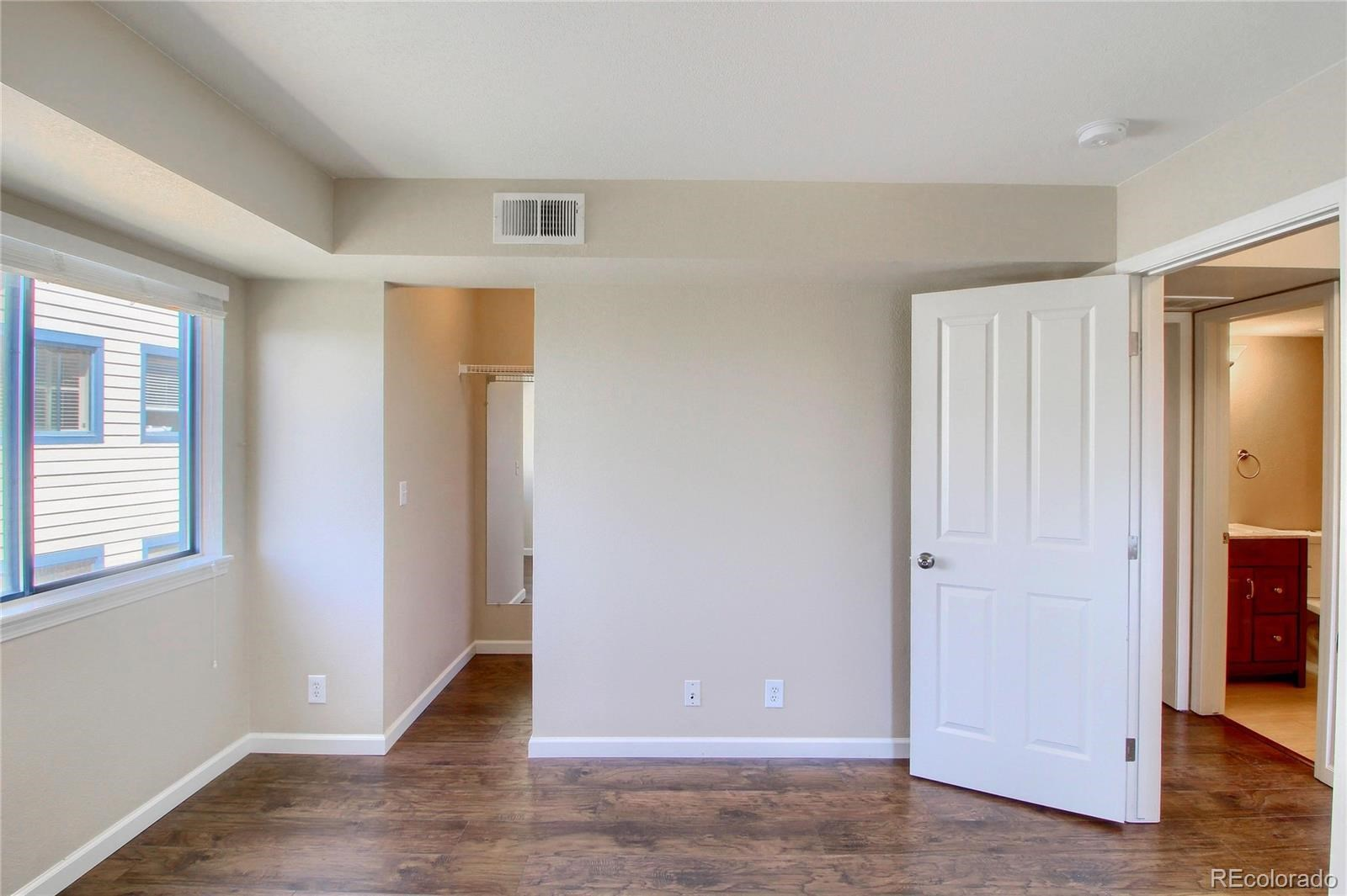 MLS# 5763768 - 25 - 6380 S Boston Street #303, Greenwood Village, CO 80111