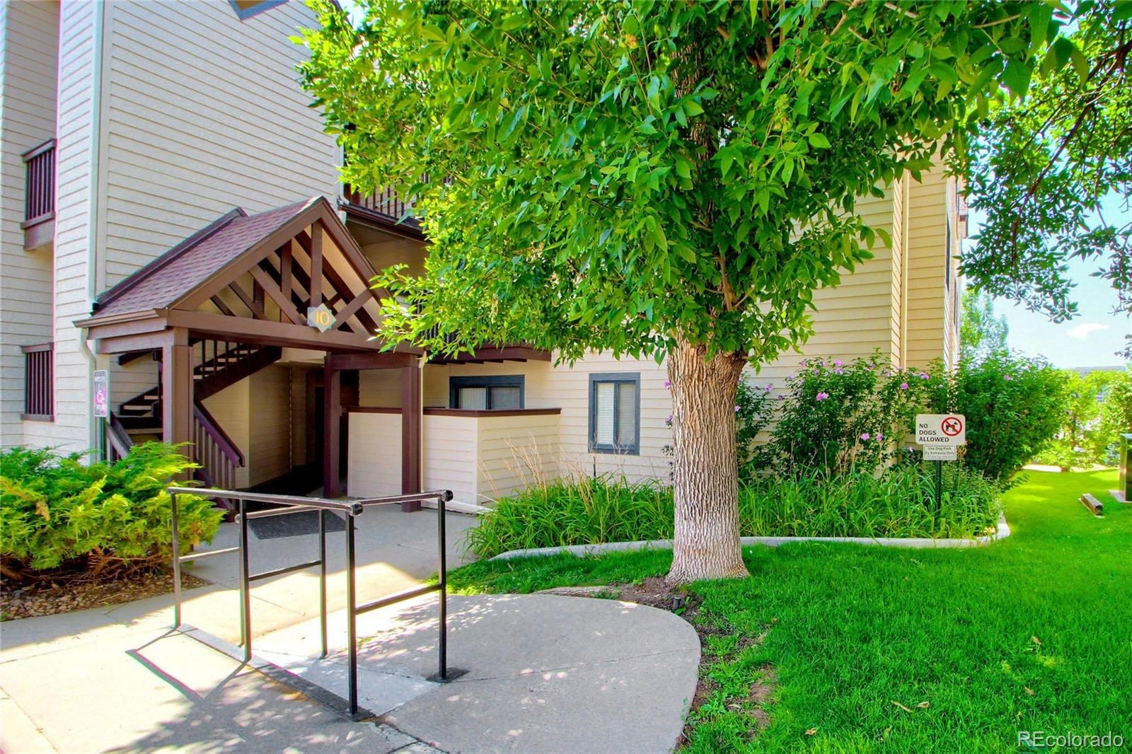 MLS# 5763768 - 4 - 6380 S Boston Street #303, Greenwood Village, CO 80111