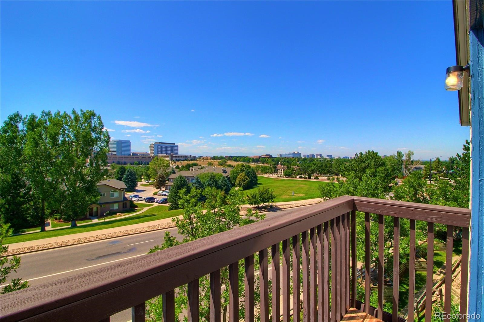 MLS# 5763768 - 31 - 6380 S Boston Street #303, Greenwood Village, CO 80111