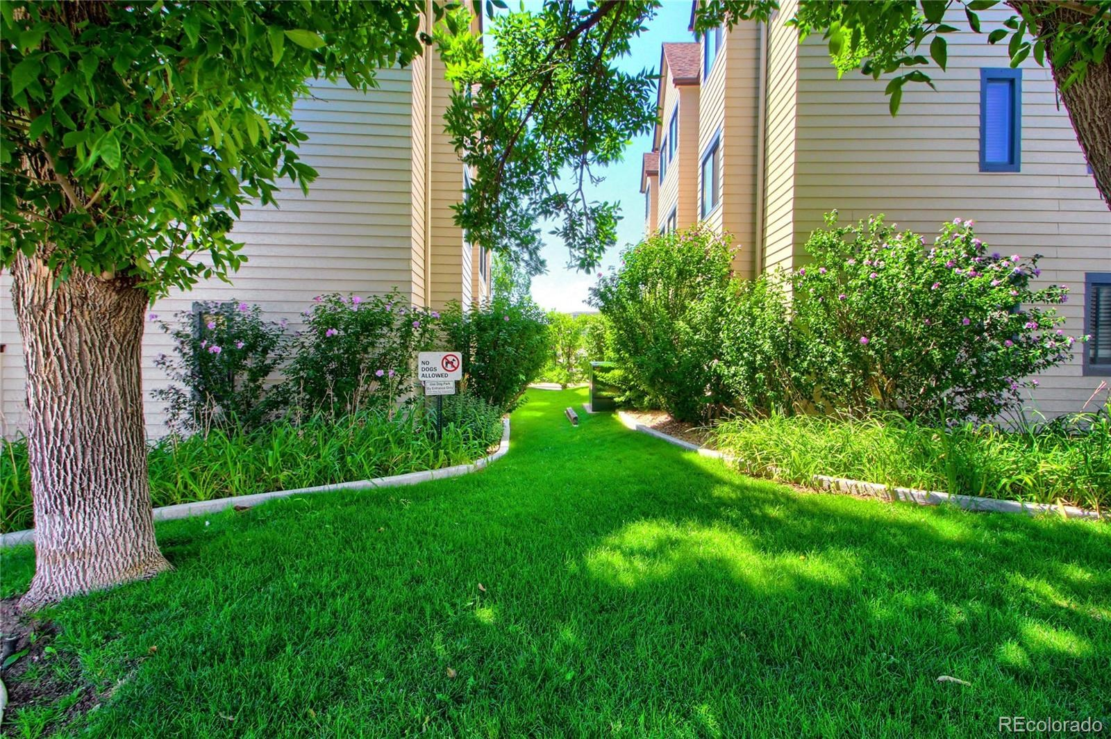MLS# 5763768 - 32 - 6380 S Boston Street #303, Greenwood Village, CO 80111