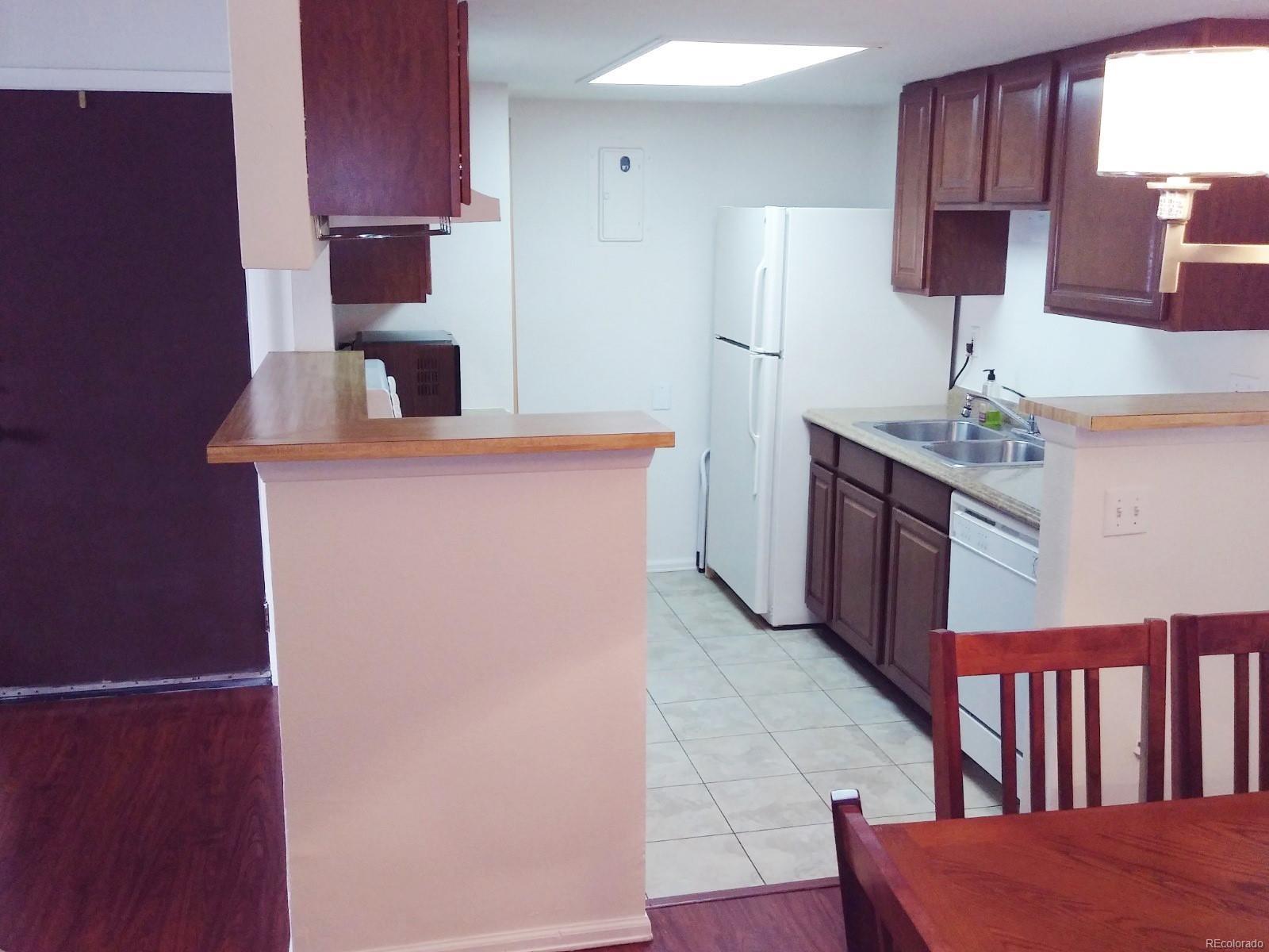 MLS# 5763804 - 9 - 13333 E Asbury Drive #104, Aurora, CO 80014