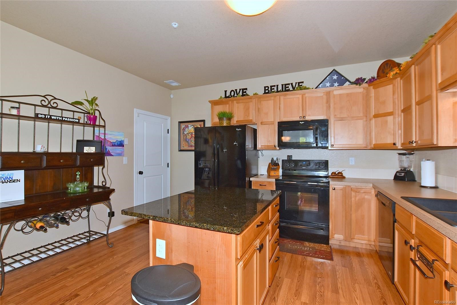 MLS# 5772080 - 11 - 6915 W 3rd Street #111, Greeley, CO 80634