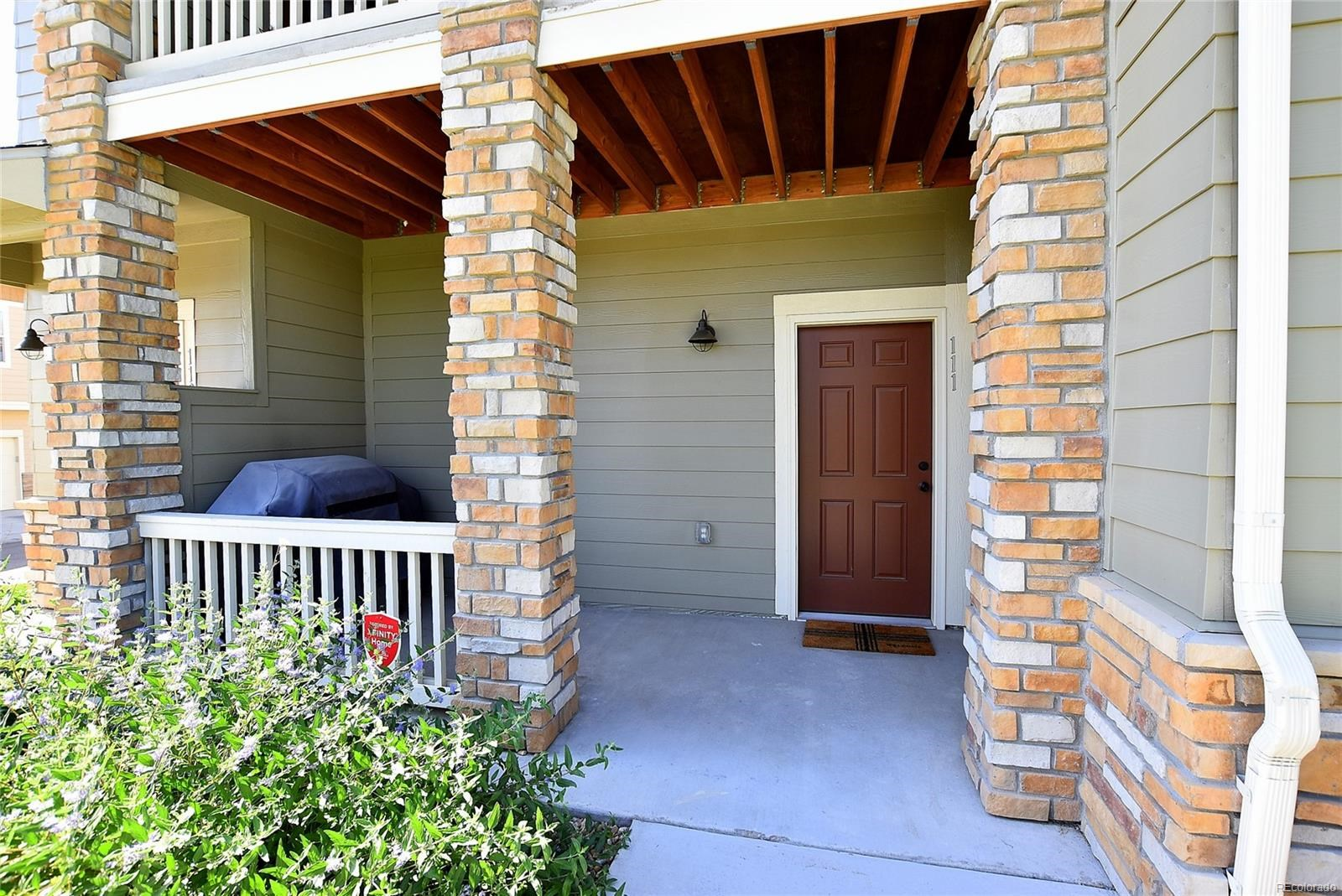 MLS# 5772080 - 3 - 6915 W 3rd Street #111, Greeley, CO 80634