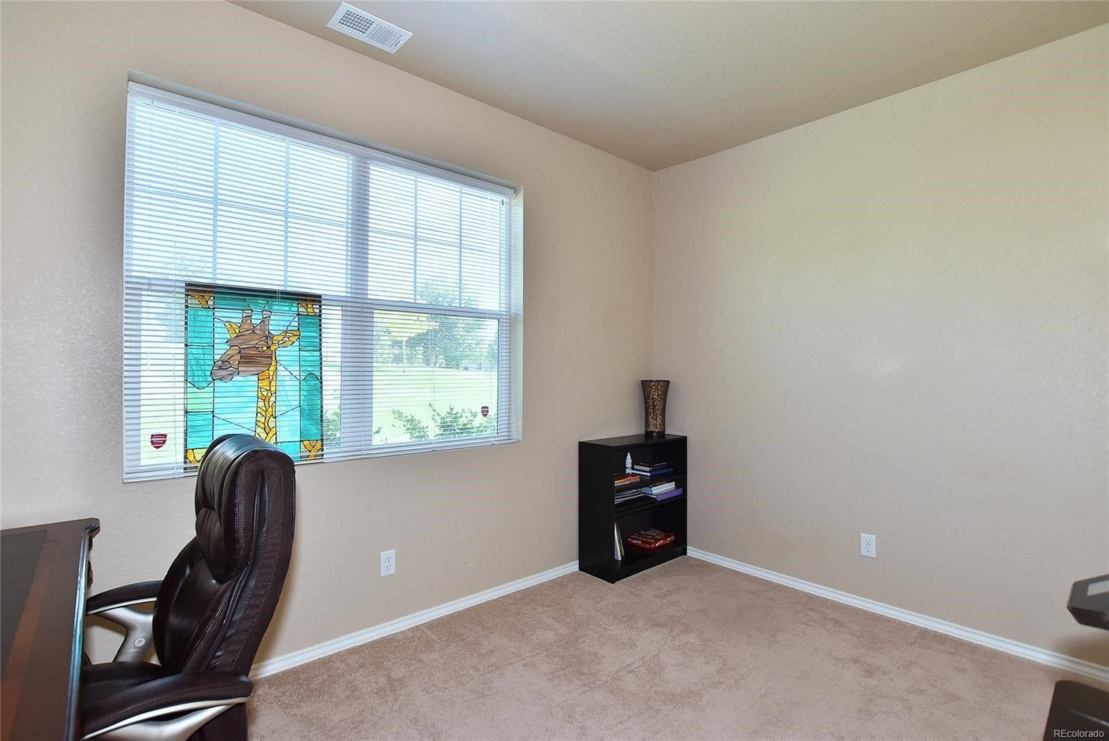 MLS# 5772080 - 23 - 6915 W 3rd Street #111, Greeley, CO 80634
