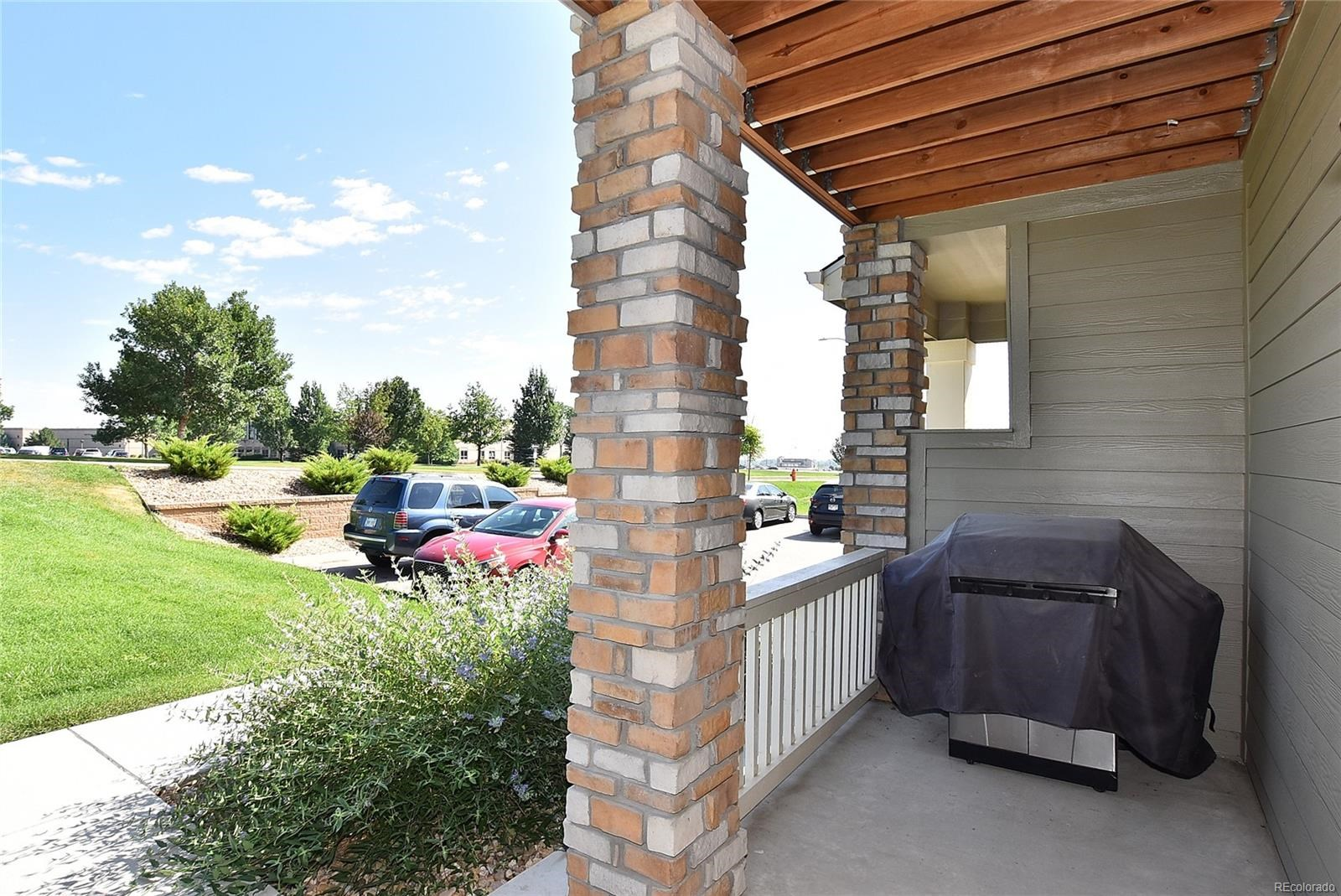 MLS# 5772080 - 26 - 6915 W 3rd Street #111, Greeley, CO 80634