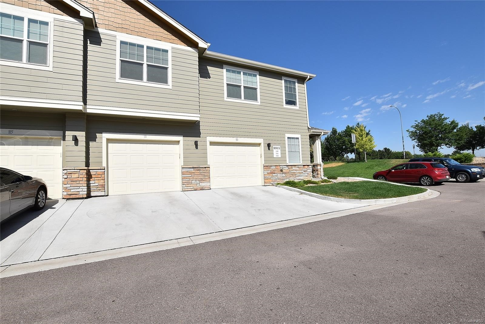 MLS# 5772080 - 27 - 6915 W 3rd Street #111, Greeley, CO 80634