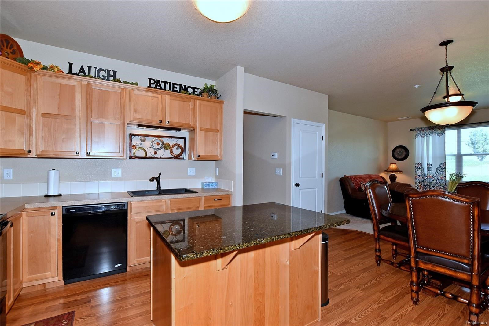 MLS# 5772080 - 10 - 6915 W 3rd Street #111, Greeley, CO 80634