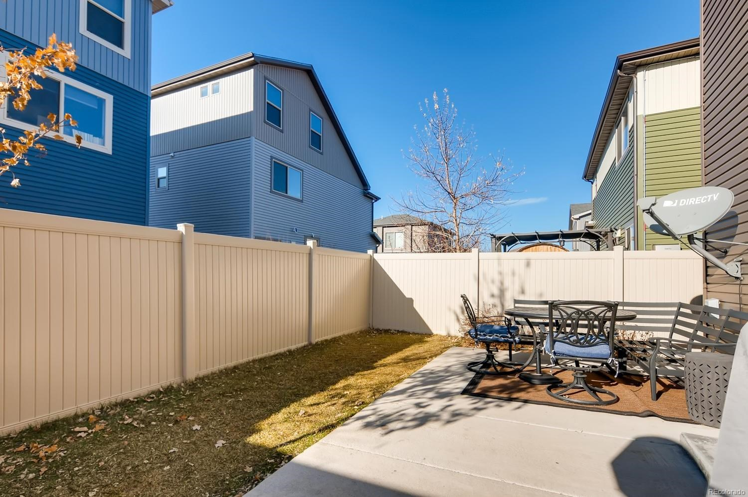 MLS# 5780216 - 26 - 4886 Halifax Court, Denver, CO 80249