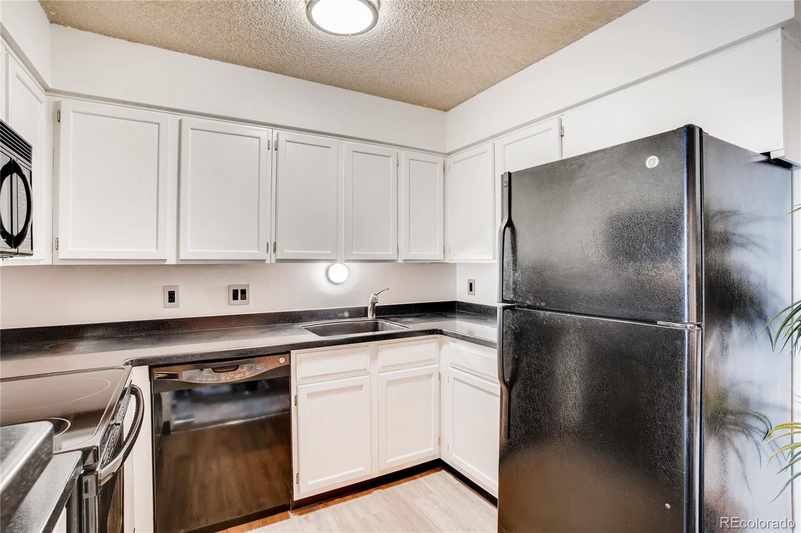 MLS# 5790313 - 8 - 333 Wright Street #306, Lakewood, CO 80228