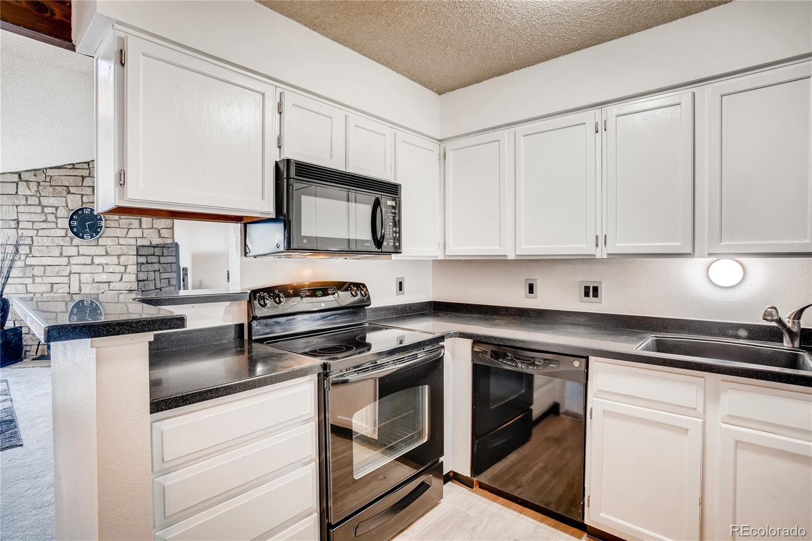 MLS# 5790313 - 9 - 333 Wright Street #306, Lakewood, CO 80228