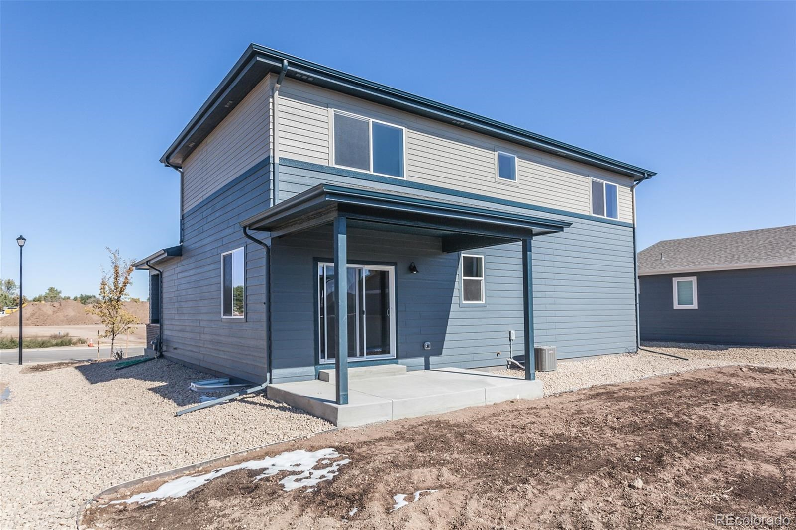 MLS# 5791734 - 3903 Buckthorn Street, Wellington, CO 80549