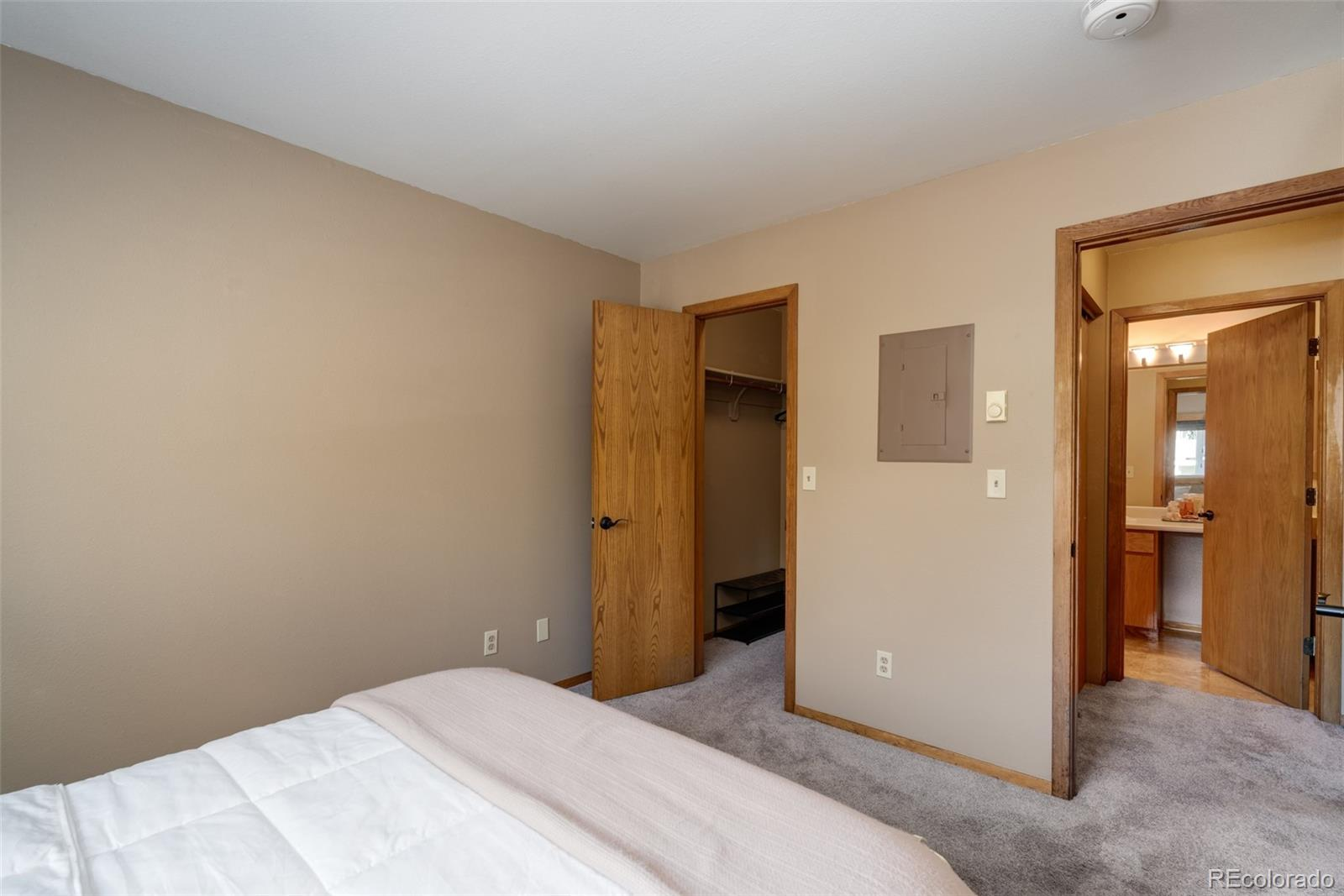 MLS# 5816259 - 11 - 1385 Sparta Plaza #7, Steamboat Springs, CO 80487