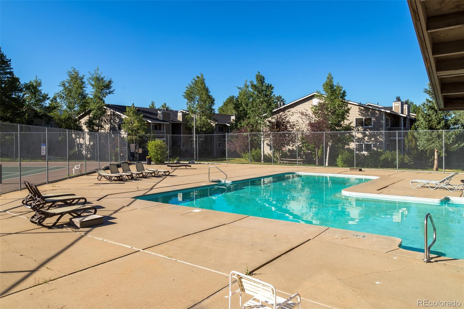 MLS# 5816259 - 15 - 1385 Sparta Plaza #7, Steamboat Springs, CO 80487