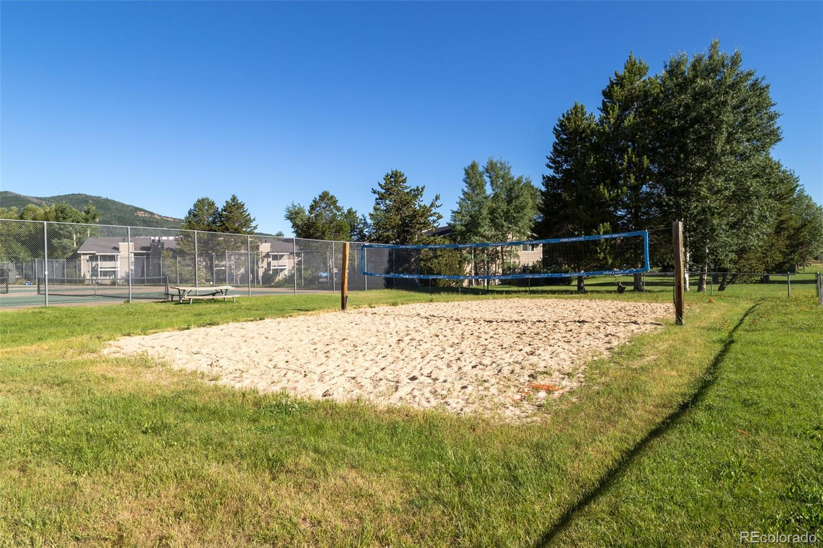 MLS# 5816259 - 16 - 1385 Sparta Plaza #7, Steamboat Springs, CO 80487