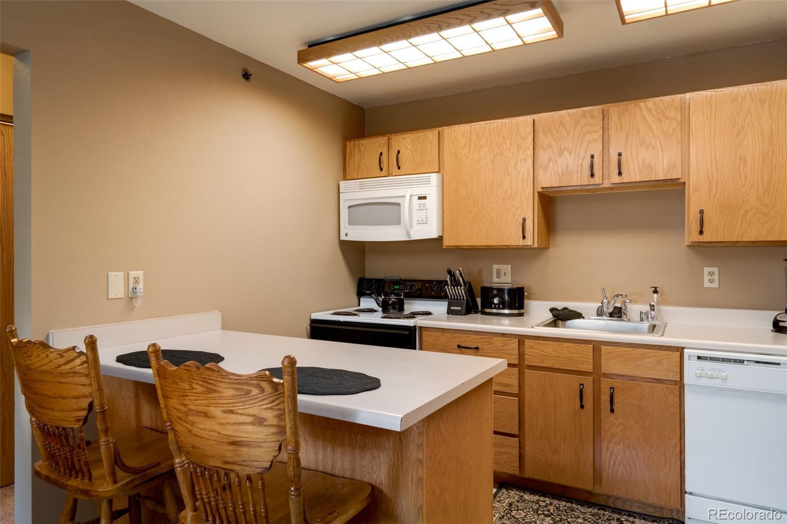 MLS# 5816259 - 7 - 1385 Sparta Plaza #7, Steamboat Springs, CO 80487