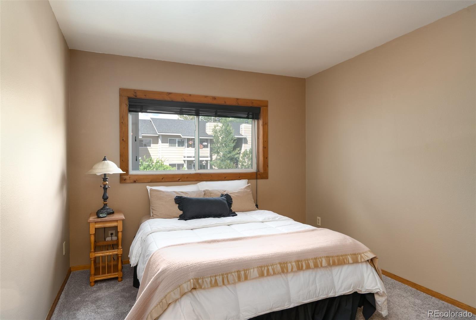 MLS# 5816259 - 10 - 1385 Sparta Plaza #7, Steamboat Springs, CO 80487