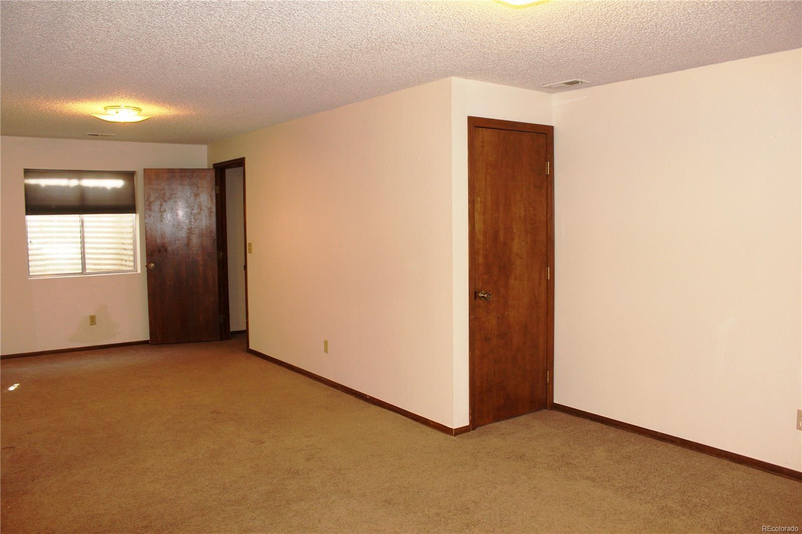MLS# 5826378 - 1 - 1617  Carnavon Place, Colorado Springs, CO 80919
