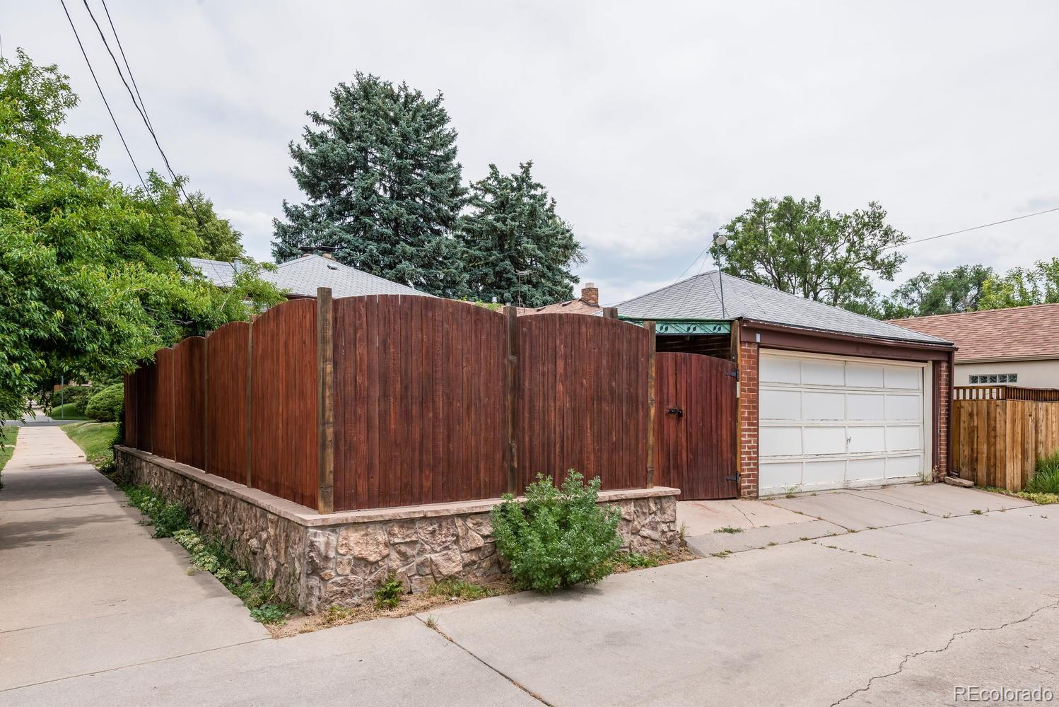 MLS# 5829667 - 16 - 1591 Holly Street, Denver, CO 80220