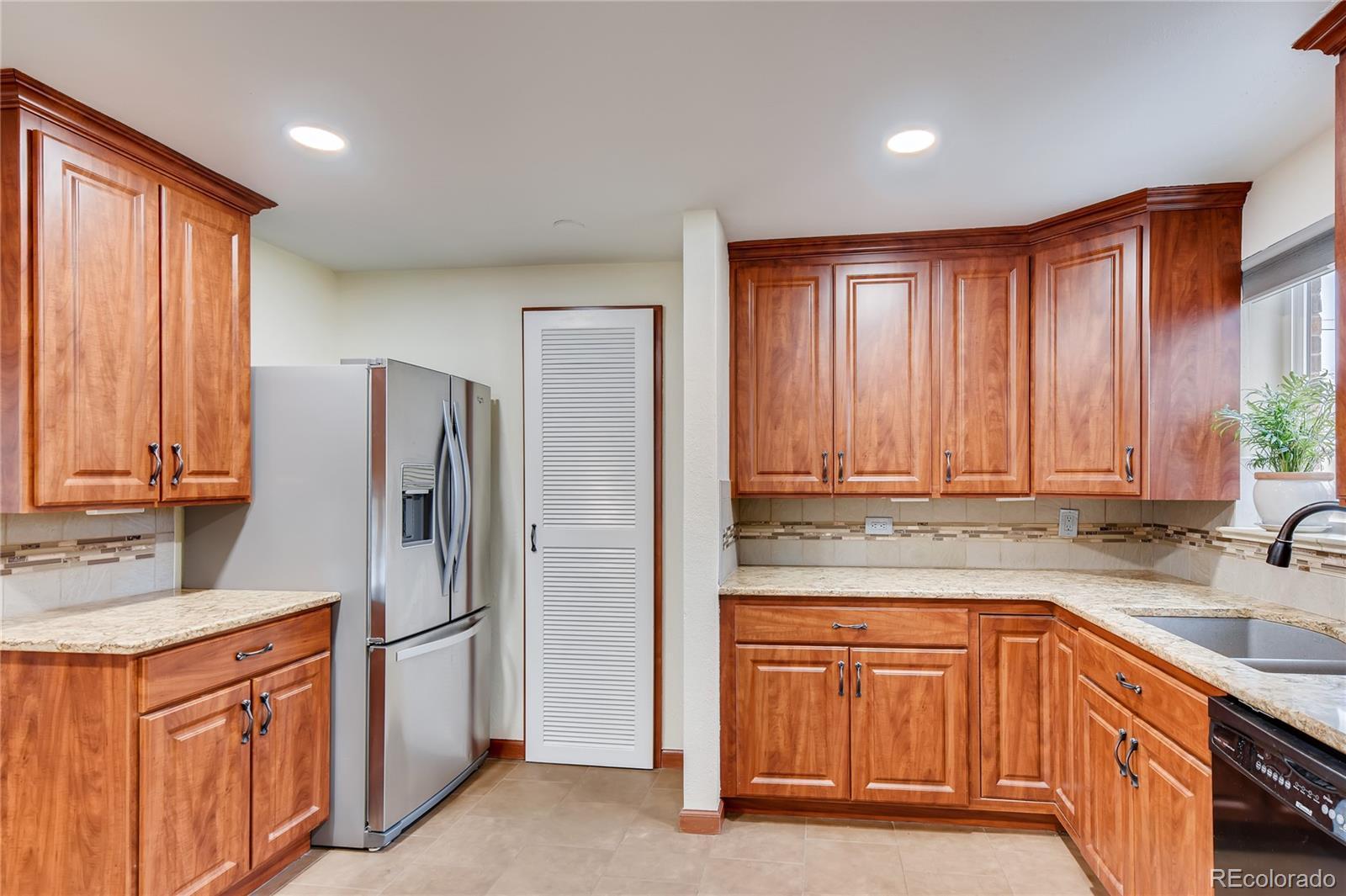 MLS# 5843899 - 8 - 1382 S Canosa Court, Denver, CO 80219
