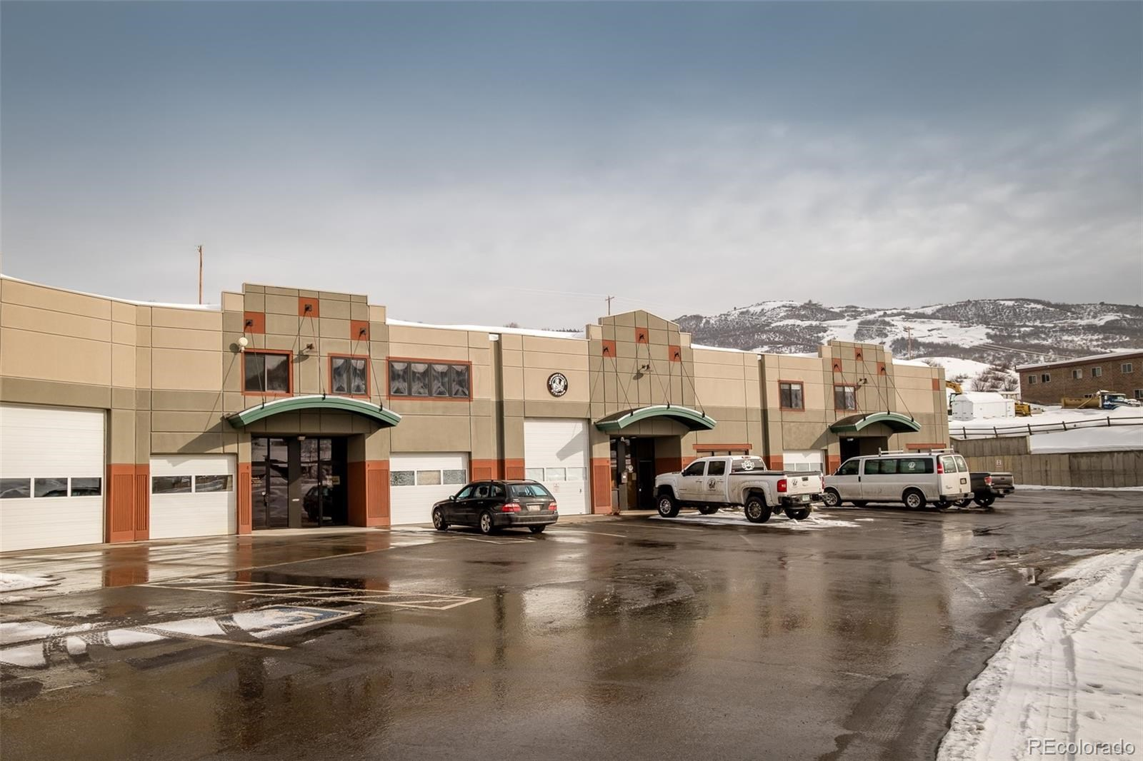 MLS# 5845217 - 19 - 2670 Copper Ridge Circle #8, Steamboat Springs, CO 80487