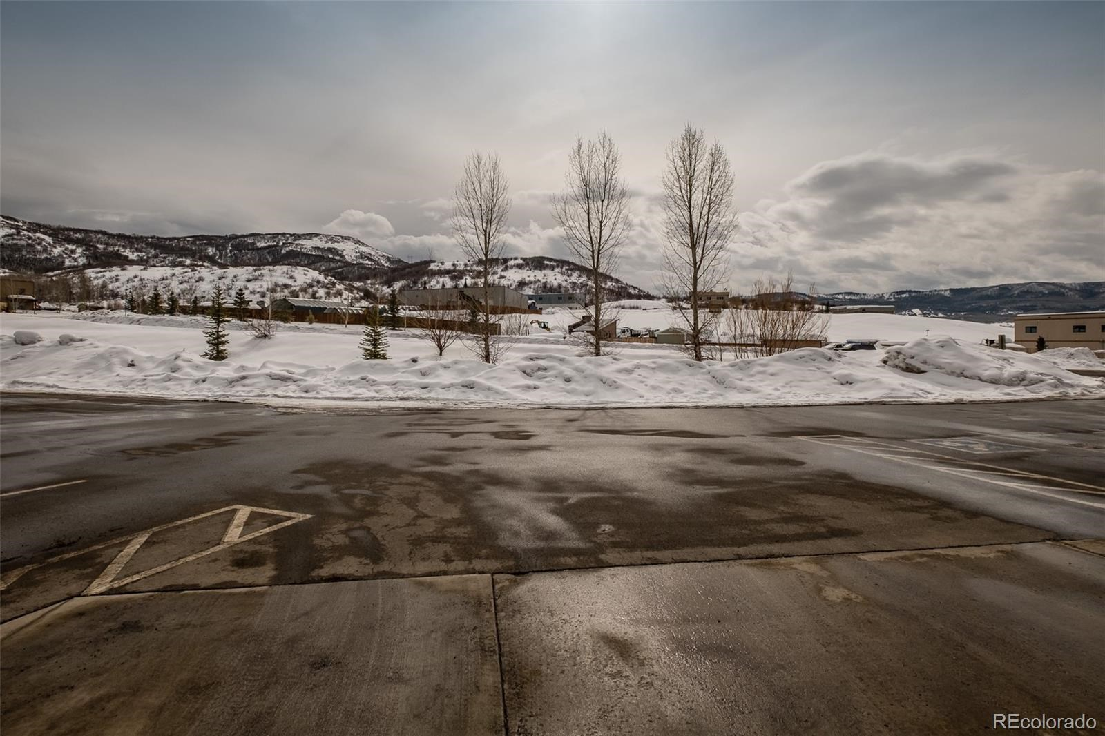 MLS# 5845217 - 20 - 2670 Copper Ridge Circle #8, Steamboat Springs, CO 80487