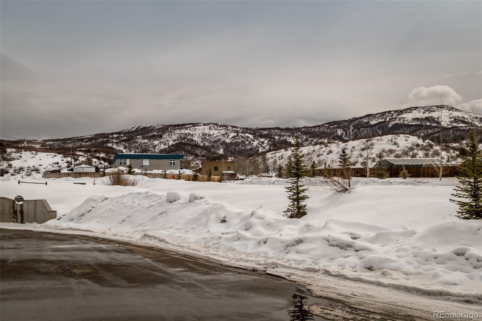 MLS# 5845217 - 21 - 2670 Copper Ridge Circle #8, Steamboat Springs, CO 80487