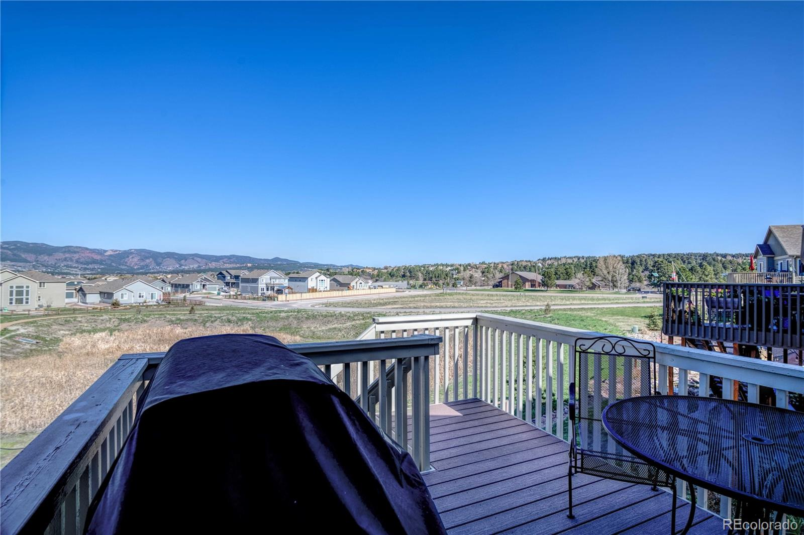 MLS# 5849980 - 14 - 17856 17856 Way, Monument, CO 80132