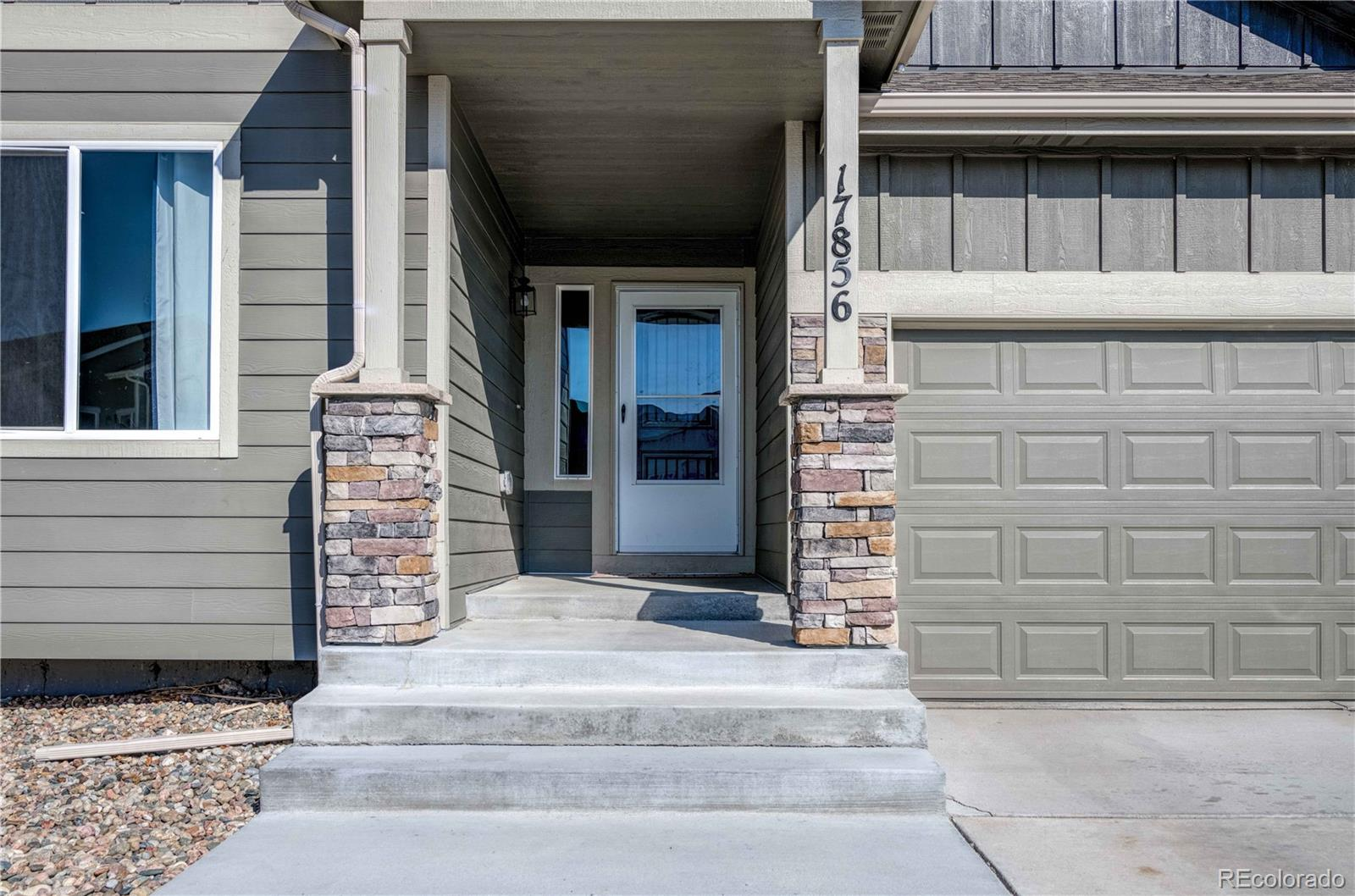 MLS# 5849980 - 3 - 17856 17856 Way, Monument, CO 80132