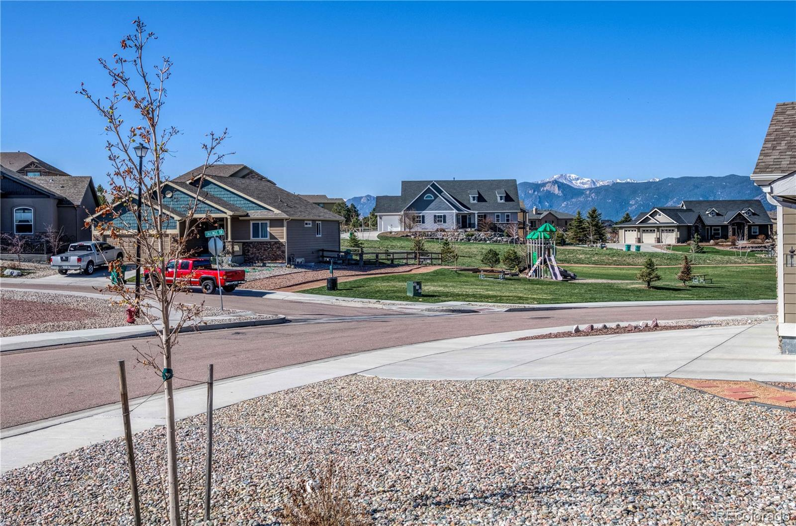 MLS# 5849980 - 4 - 17856 17856 Way, Monument, CO 80132