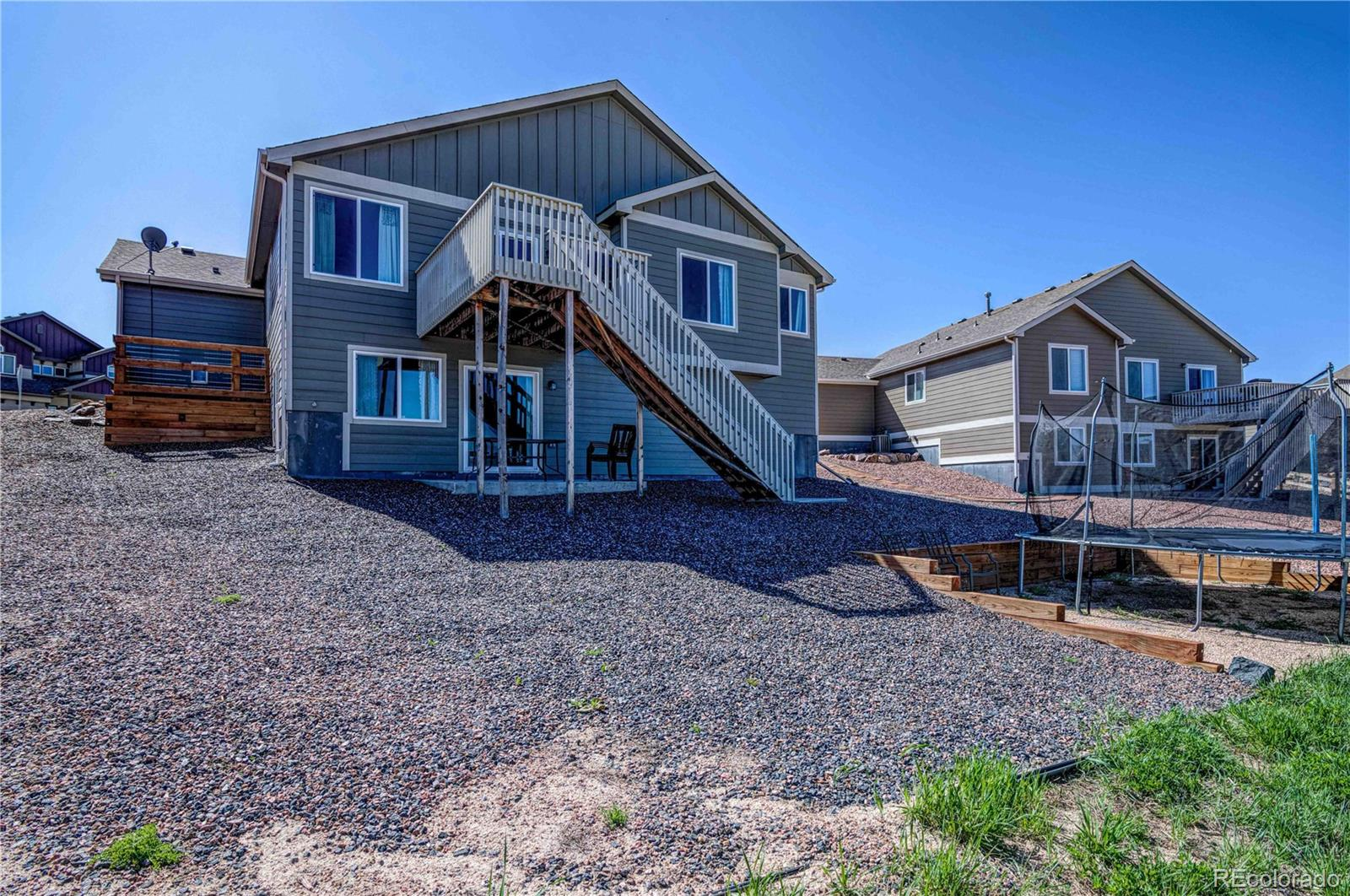 MLS# 5849980 - 36 - 17856 17856 Way, Monument, CO 80132