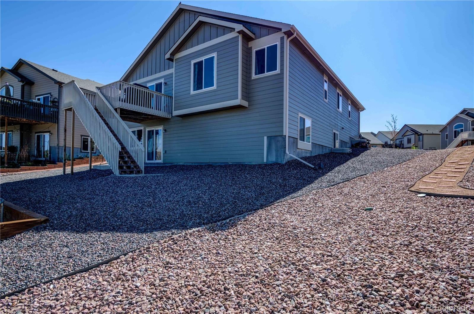 MLS# 5849980 - 37 - 17856 17856 Way, Monument, CO 80132