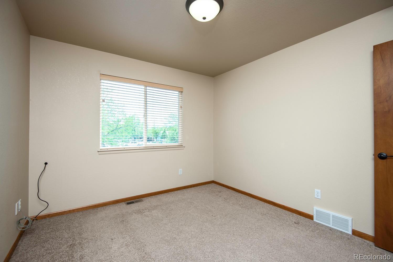 MLS# 5863632 - 21 - 432 Emerald Court, Loveland, CO 80537