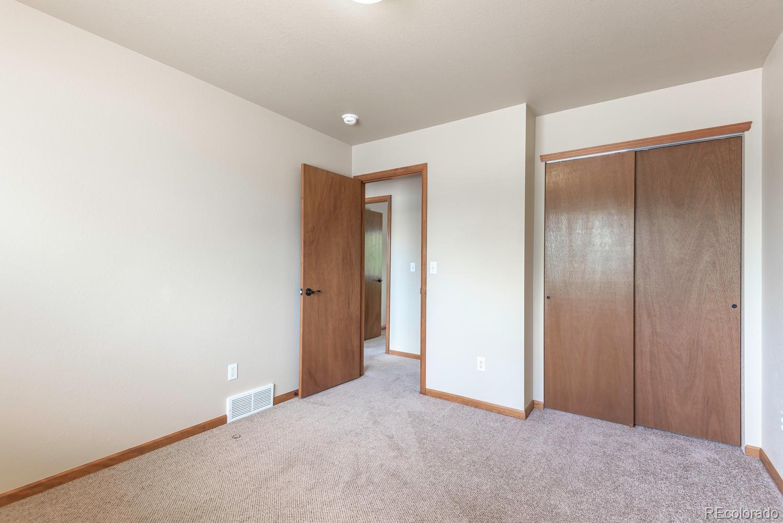 MLS# 5863632 - 22 - 432 Emerald Court, Loveland, CO 80537