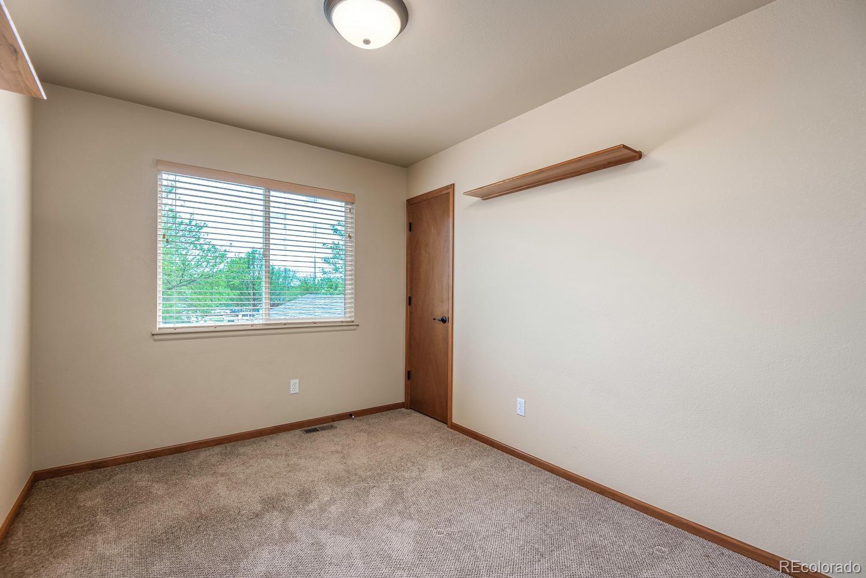 MLS# 5863632 - 25 - 432 Emerald Court, Loveland, CO 80537