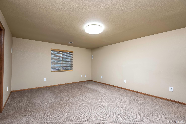 MLS# 5863632 - 27 - 432 Emerald Court, Loveland, CO 80537