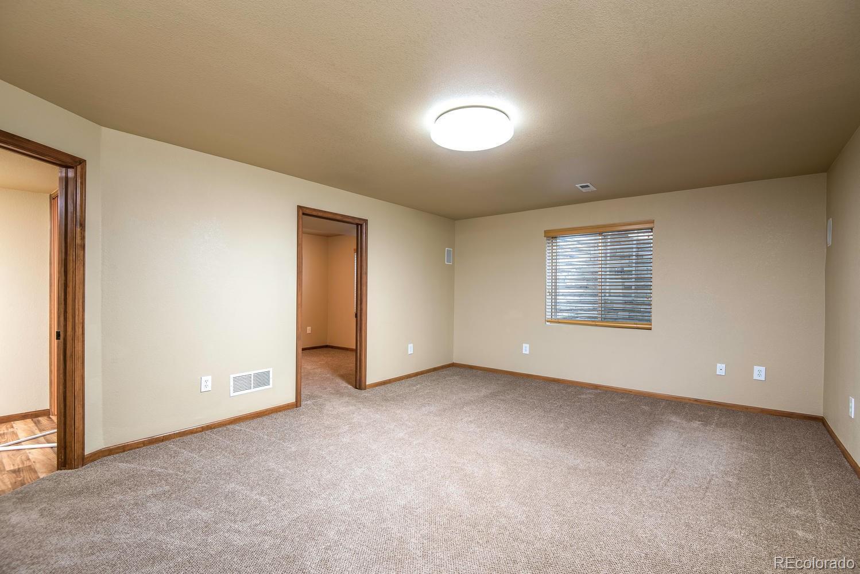 MLS# 5863632 - 29 - 432 Emerald Court, Loveland, CO 80537