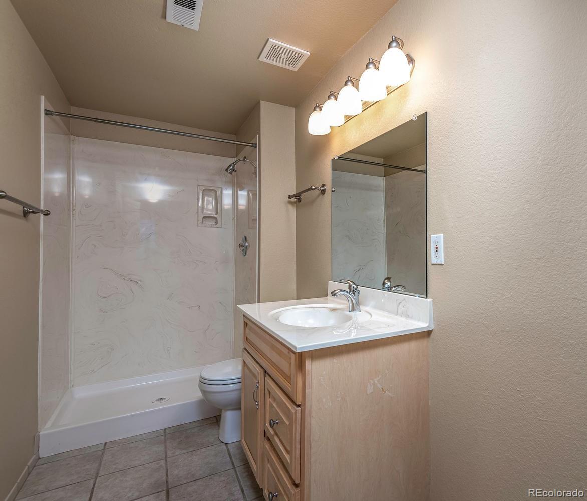 MLS# 5863632 - 30 - 432 Emerald Court, Loveland, CO 80537