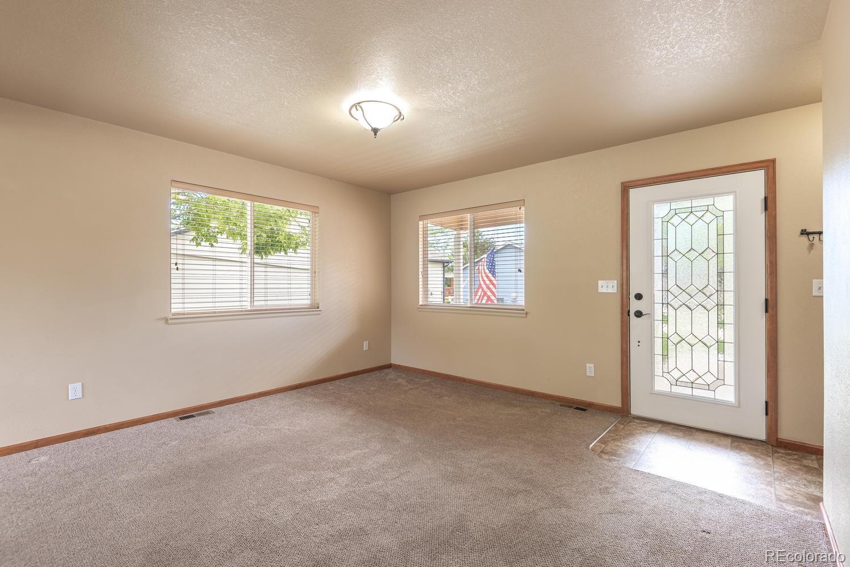 MLS# 5863632 - 4 - 432 Emerald Court, Loveland, CO 80537