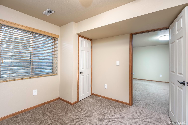MLS# 5863632 - 31 - 432 Emerald Court, Loveland, CO 80537