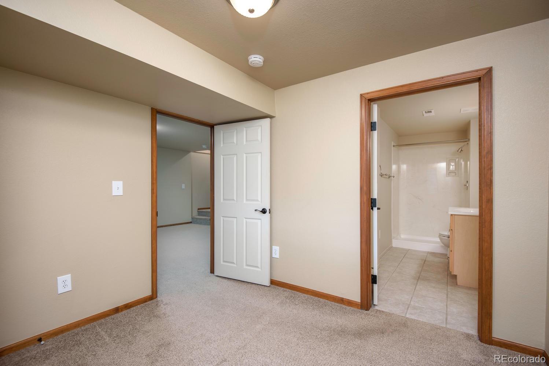 MLS# 5863632 - 32 - 432 Emerald Court, Loveland, CO 80537