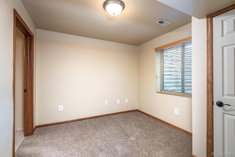 MLS# 5863632 - 33 - 432 Emerald Court, Loveland, CO 80537