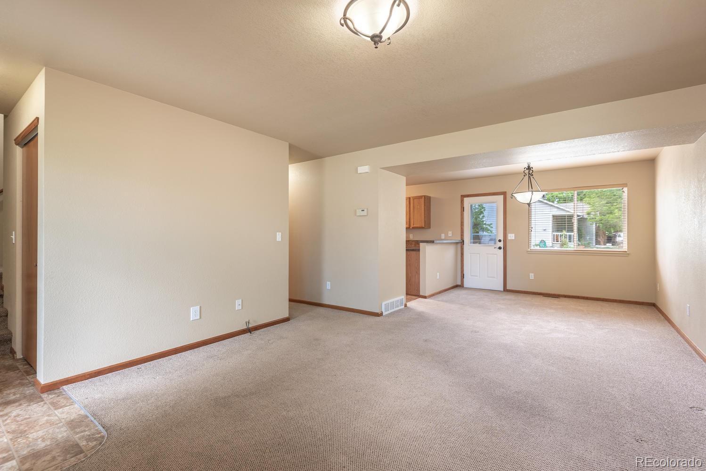 MLS# 5863632 - 5 - 432 Emerald Court, Loveland, CO 80537