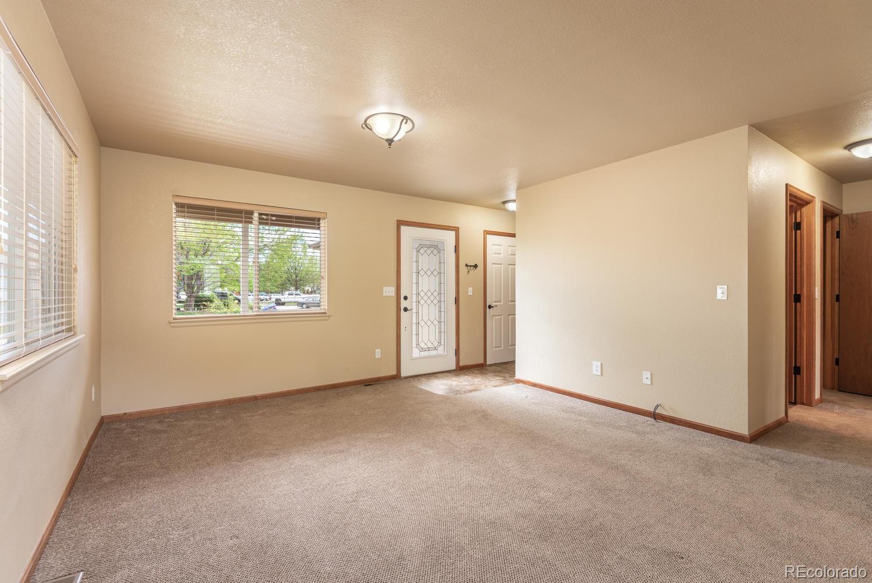 MLS# 5863632 - 6 - 432 Emerald Court, Loveland, CO 80537