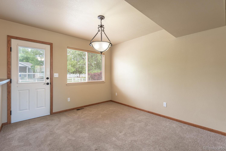 MLS# 5863632 - 7 - 432 Emerald Court, Loveland, CO 80537