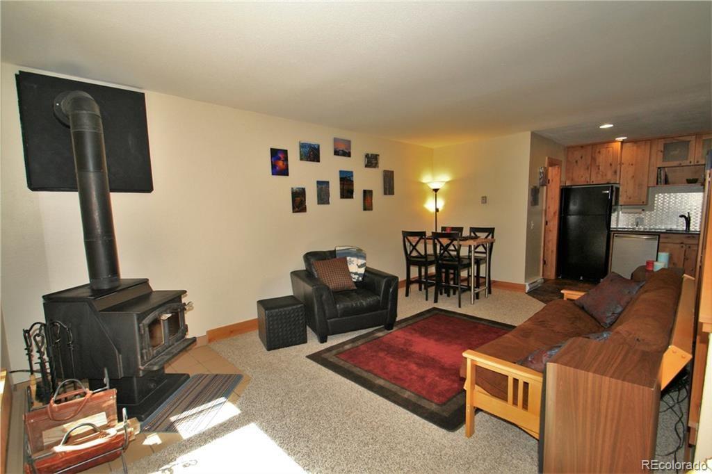 MLS# 5870066 - 2 - 221 S Fuller Placer Road #3, Breckenridge, CO 80424